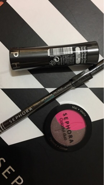 Used Sephora bewitch me  in Dubai, UAE