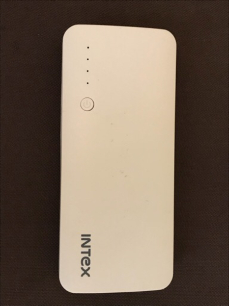 Used Power Bank 12000mah in Dubai, UAE