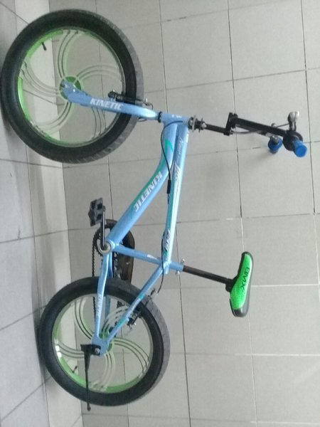 Used Bike for sale 20 inch in Dubai, UAE