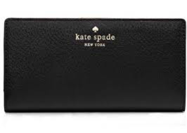 Grand Street Stacy Kate Spade
