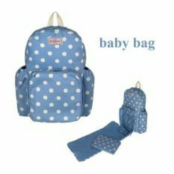 Used Cath kidston diaper bag in Dubai, UAE