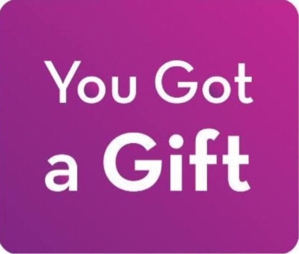 Used Gift voucher 500dhs in Dubai, UAE