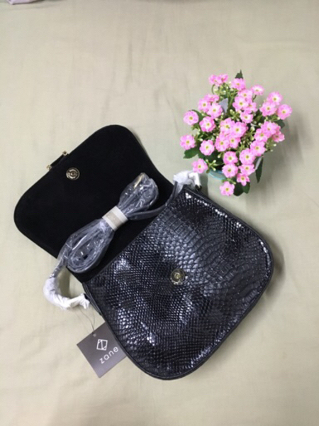 Used Brandnew beautiful sling bag. in Dubai, UAE