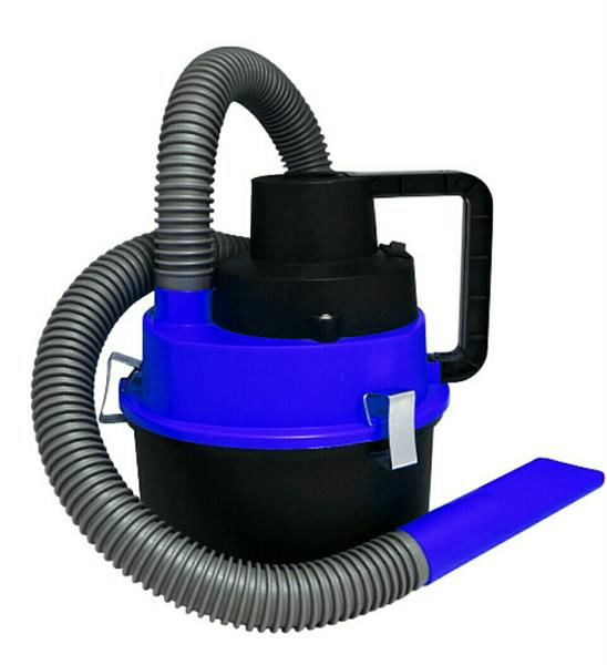 Used Premier Wet & Dry Car Vacuum Cleaner Cum in Dubai, UAE