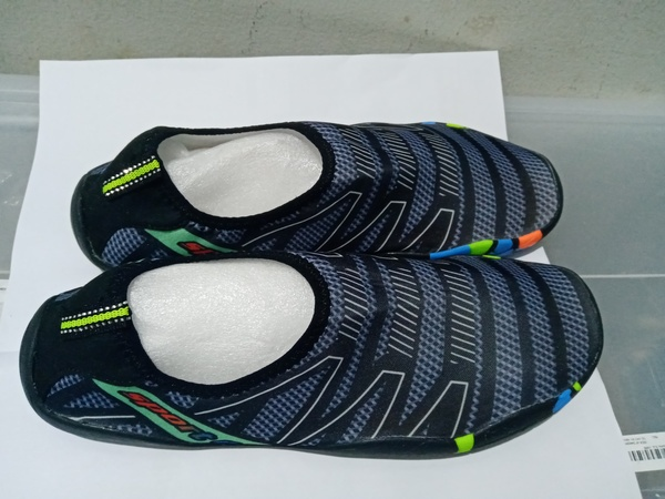 Used Water sports shoes in Dubai, UAE