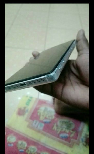 Used Lenovo vibe shot,3gp ram 32gp memory in Dubai, UAE