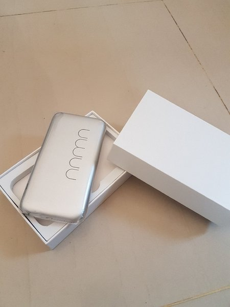 Used Powerbank in Dubai, UAE