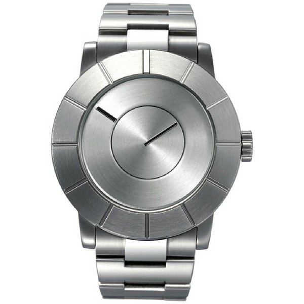 Issey Miyake TO Automatic Watch SILAS001