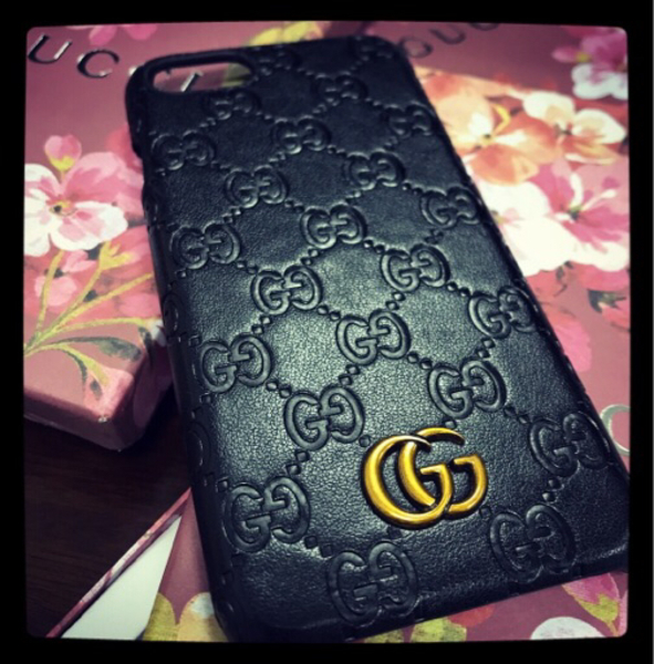 Used iPhone 7 case in Dubai, UAE