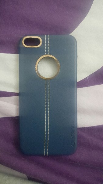 Used Iphone 5SE case in Dubai, UAE