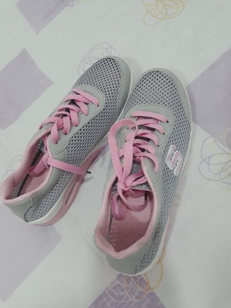 Used Shoes not Used size 38 in Dubai, UAE