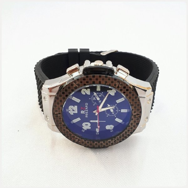 Used RZ watch For Men Brand new in Dubai, UAE