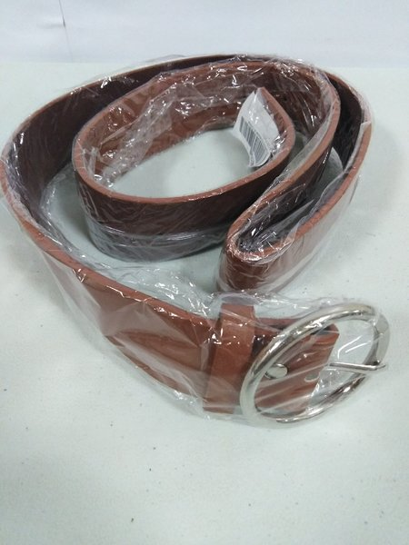 Used Buy Women's Belt - Cummerbands in Dubai, UAE