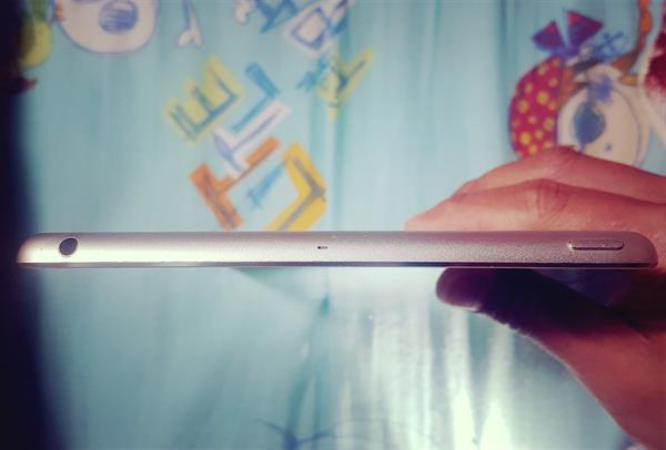 Used Ipad Mini 2 16gb. No Scratch. 100% Good Condition. Not Fall Even Once. Thanks! in Dubai, UAE