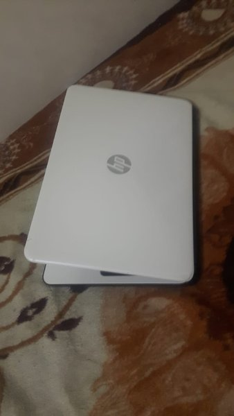 Used hp 8gb 500GB hdmi port  5th generation in Dubai, UAE