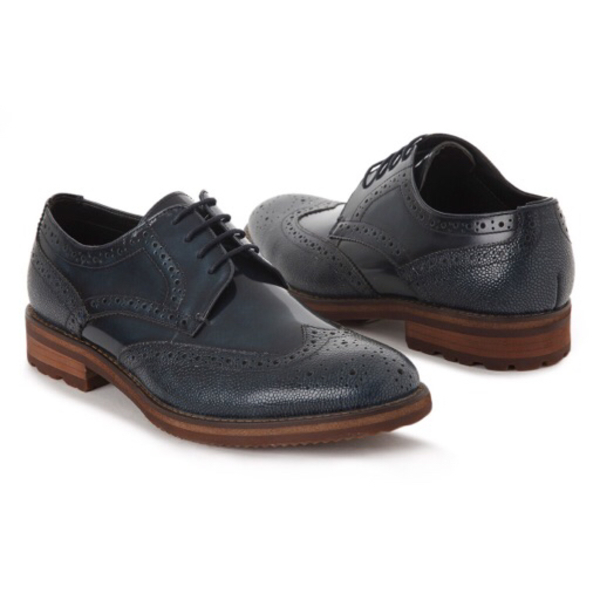 Used Elve home 45 size shoes like new in Dubai, UAE