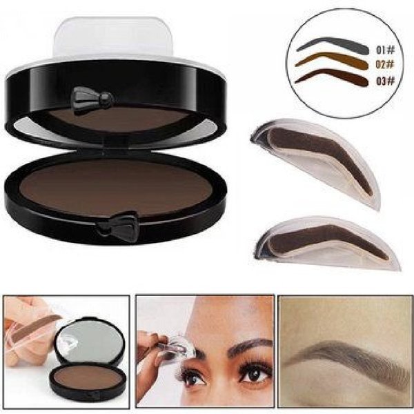 Used MAKE UP BUNDLE OFFER 4 PCS in Dubai, UAE