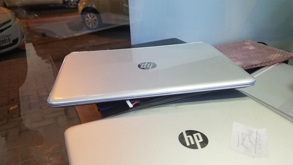 Used HP 4rth Generation with GRAPHIC in Dubai, UAE