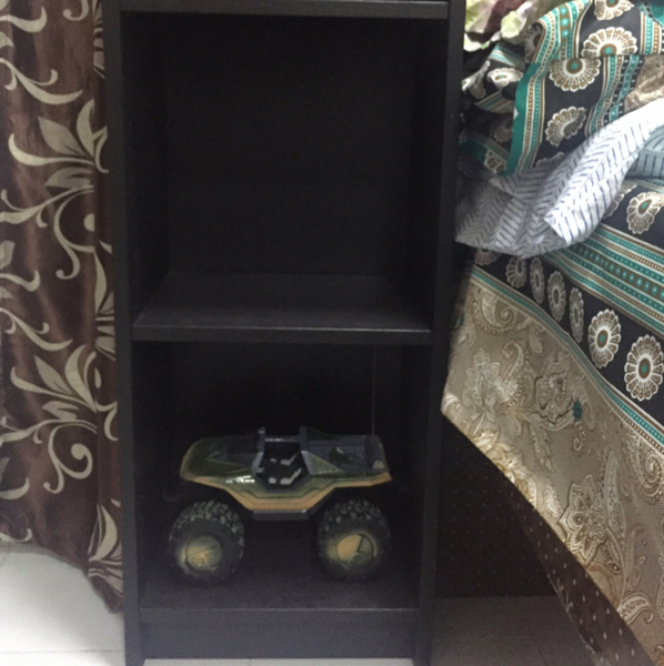 Used Three Layer Cupboard As You Can See In The Picture These Are In Total Pcs Of Same Kind In Very Neat Condition  in Dubai, UAE