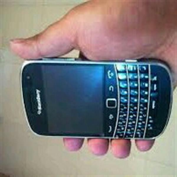 Blackberry Bold 4 Great Condition No Scratchs! Quanity! Best Price!