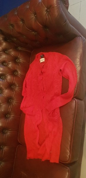 Used 2 Cardigans 8uk in Dubai, UAE