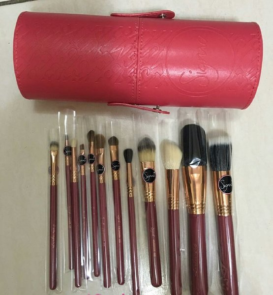 Used SIGMA BRUSHES SET in Dubai, UAE