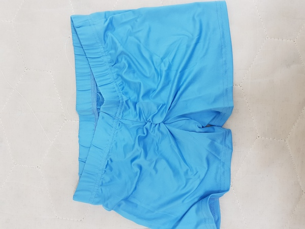Used Shorts X1 XL size in Dubai, UAE