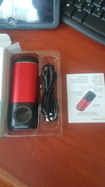 Used 3 in 1 power bank wifi charger in Dubai, UAE