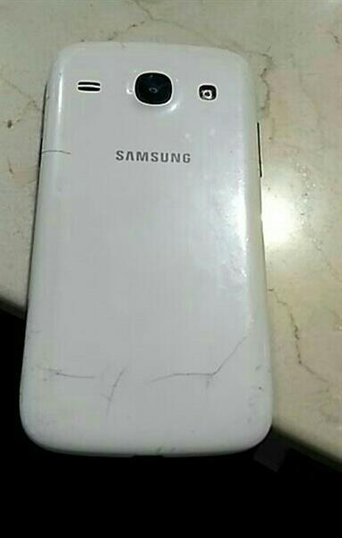 Used Sumasung Galaxy  in Dubai, UAE