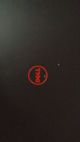 Used Dell Gaming Laptop in Dubai, UAE