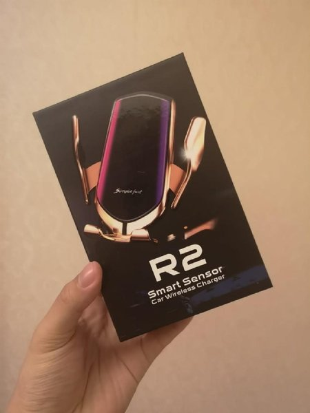 Used R2 SMART SENSOR in Dubai, UAE