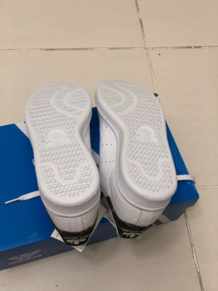 Used Adidas stan smith in Dubai, UAE