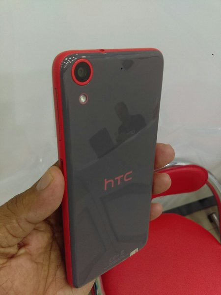 Used HTC desire 626 in Dubai, UAE