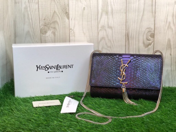 Used VSL brand new bags in Dubai, UAE
