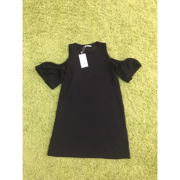 Used Brand new ZARA dress in Dubai, UAE
