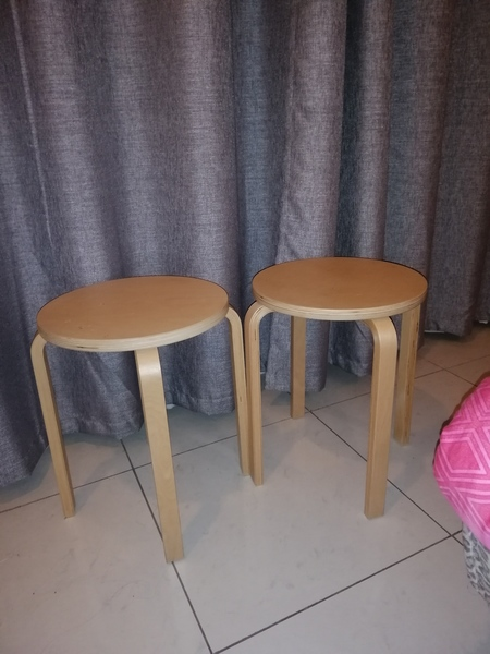 Used Coffee chair in Dubai, UAE
