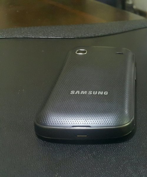 Used Samsung Galaxy ACE * + Galaxy ACE Go ** in Dubai, UAE