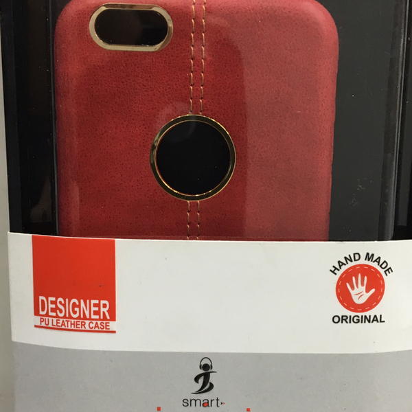 Used I Guard Back Cover For iPhone 6,6s And 7 in Dubai, UAE