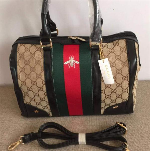 Used Gucci Beg in Dubai, UAE