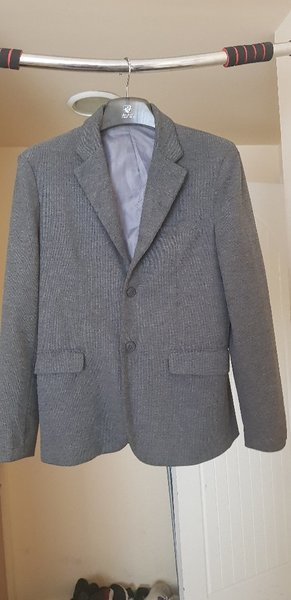 Used Blazer S Fabric Max original ♥️ in Dubai, UAE