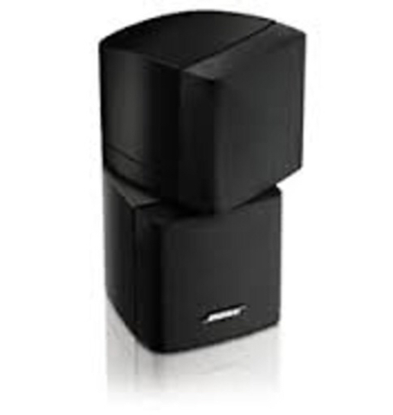 Used Bose accoustimas 15 brandnew & offer. in Dubai, UAE