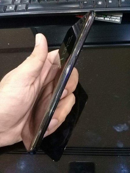 Used GRAB OFFER:- Samsung NOTE 8- Replica!!! in Dubai, UAE