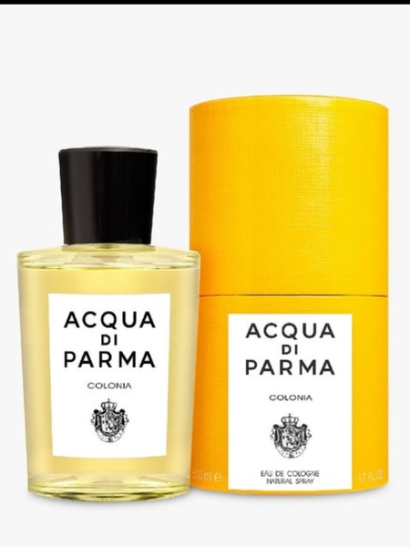 Used 2 pcs new Acoua DiParma colonia 20 ml in Dubai, UAE