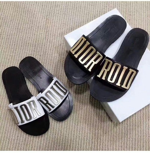 Used DIOR Flats / Shoes / Slip-Ons in Dubai, UAE