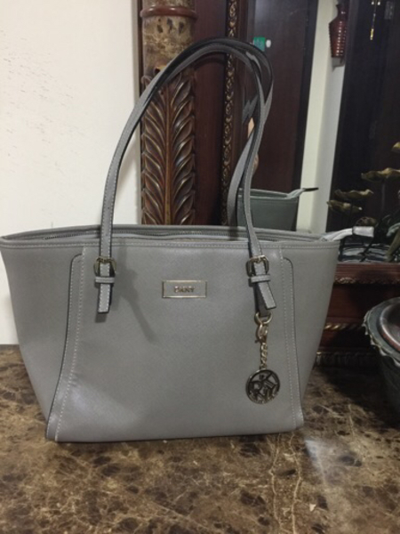 Used Big bag preloved  in Dubai, UAE