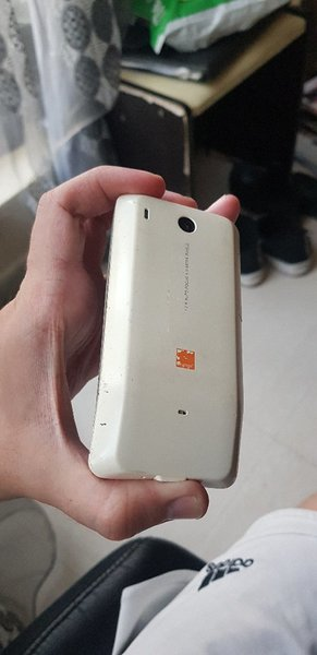 Used Htc Innovation working condition in Dubai, UAE