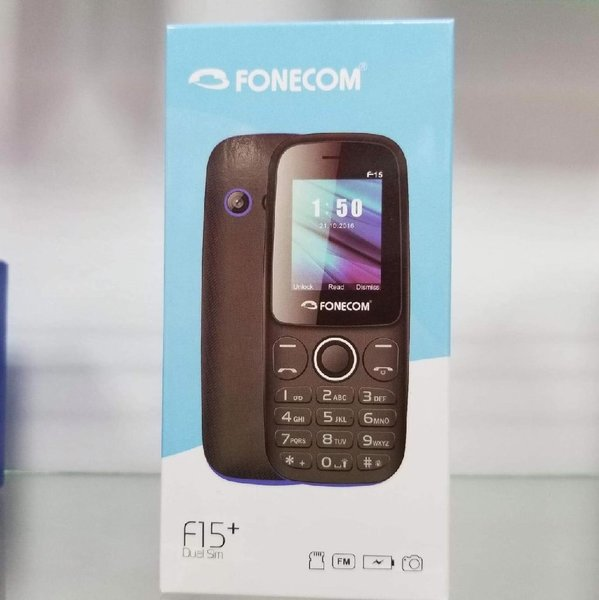 Used Fonecom New Mubile in Dubai, UAE