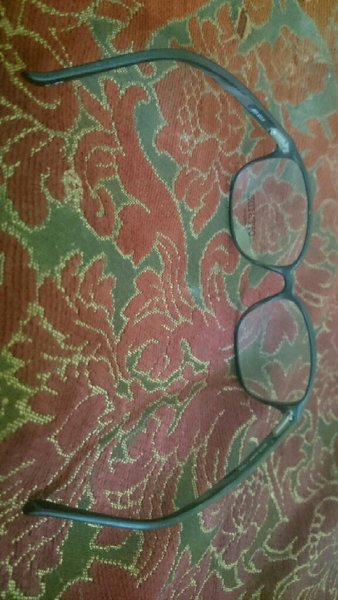 Used Glasses without power in Dubai, UAE
