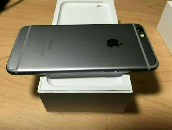 Used Iphone 6 # 64 Gb # Gold / Space Grey # With all Accessories # in Dubai, UAE