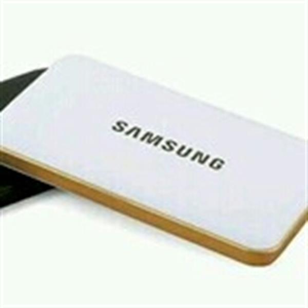 Used NEW SAMSUNG POWER BANK (12,000mah) in Dubai, UAE